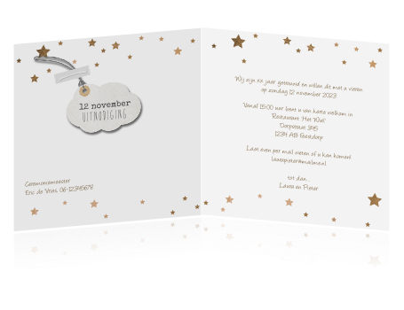 uitnodiging tekst 12 5 jarig huwelijk 12 5 Jaar Getrouwd Tekst Kaart   ARCHIDEV uitnodiging tekst 12 5 jarig huwelijk