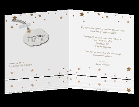 25 jaar getrouwd tekst uitnodiging Uitnodiging 25 Jarig Huwelijk Tekst   ARCHIDEV 25 jaar getrouwd tekst uitnodiging
