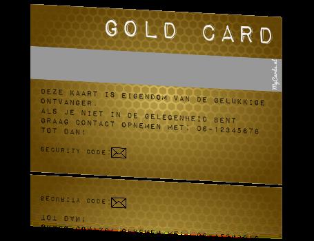 tekst 65 jaar Uitnodiging 65 jaar getrouwd gold card tekst 65 jaar