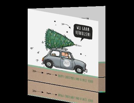 d30d9f0f29e Kerst verhuiskaarten