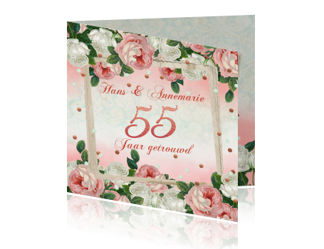 5 jaar getrouwd hoe heet dat 55 Jaar Getrouwd Hoe Heet Dat   ARCHIDEV 5 jaar getrouwd hoe heet dat